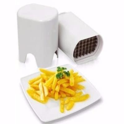 /P/o/Potatoes-Slicer-7791884_1.jpg