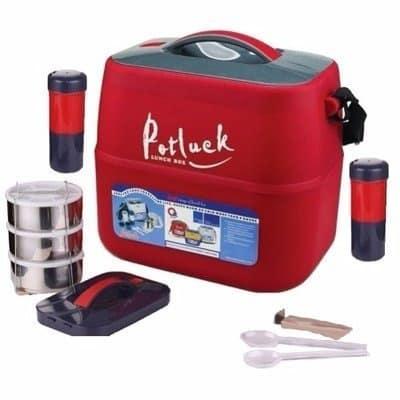 /P/o/Potluck-Lunch-Box--5821327.jpg