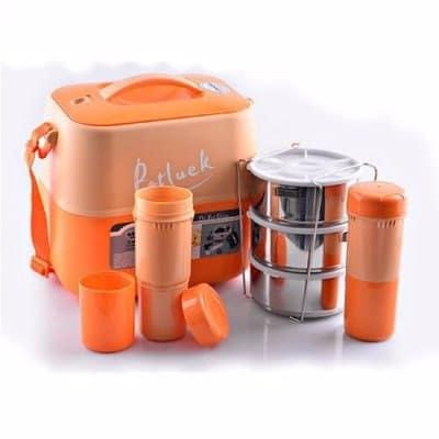 /P/o/Potluck-Lunch-Box--Orange-7397421_2.jpg