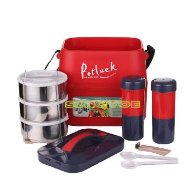 /P/o/Potluck-Thermo-Lunch-Box-5032996_1.jpg