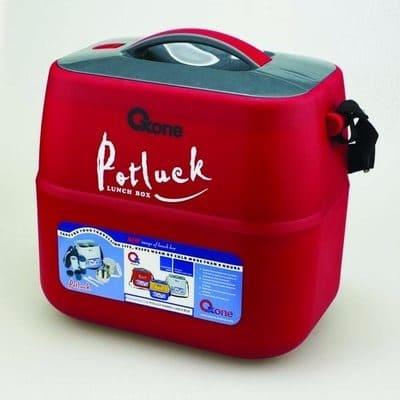 /P/o/Potluck-Thermo-Lunch-Box-5032997_1.jpg