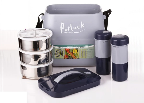 /P/o/Potluck-Thermo-Lunch-Box-with-3-Stainless-Steel-Plates-7268335.jpg