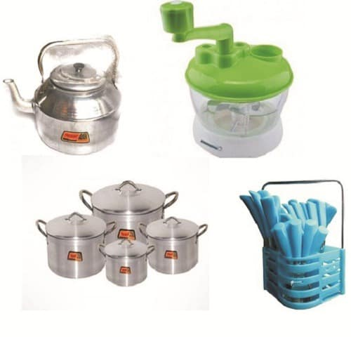 /P/o/Pots-Kettle-Cutlery-and-Grater-Bundle-5932405_18.jpg