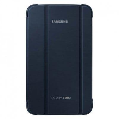 /P/o/Pouch-For-Samsung-Galaxy-Tab-3---Black-7295032.jpg