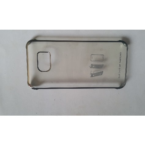 /P/o/Pouch-for-Samsung-Galaxy-S7-6409089.jpg