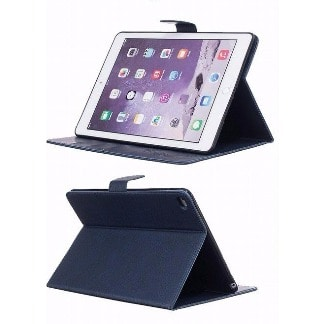 /P/o/Pouch-for-iPad-6---Black-7689556.jpg