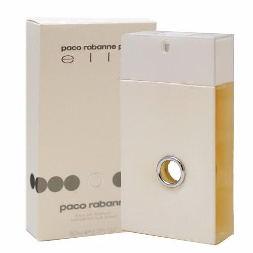 /P/o/Pour-Elle-EDT-Perfume-For-Women---80ml-5954390.jpg