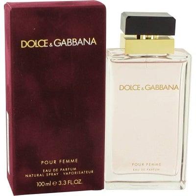 /P/o/Pour-Femme-Perfume-For-Women-EDP-100ml-6468112_3.jpg