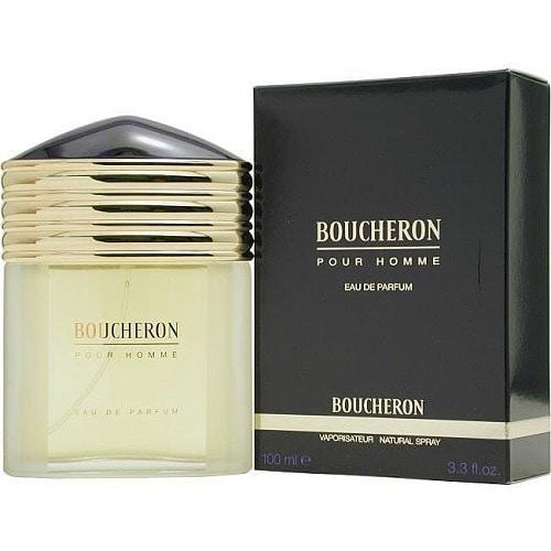 /P/o/Pour-Homme-Eau-De-Parfum---100ml-6858863.jpg