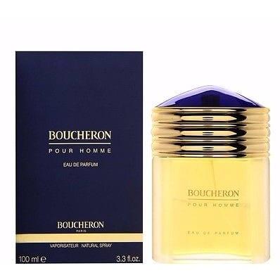 /P/o/Pour-Homme-Eau-de-Parfum-7810090.jpg