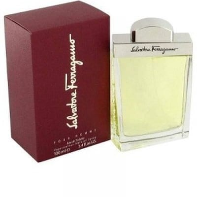 /P/o/Pour-Homme-Perfume-For-Men---100ml-4176936_3.jpg