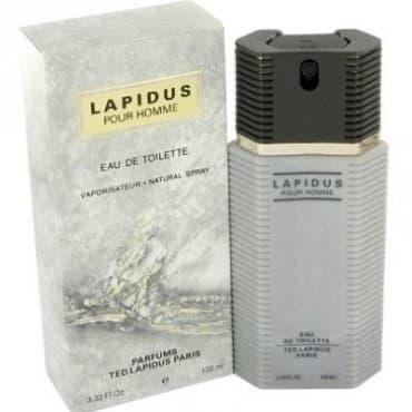 /P/o/Pour-Homme-Perfume-For-Men-EDT-100ml-2241609_5.jpg