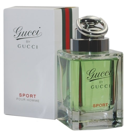 Gucci Pour Homme Sport Edt Perfume 90ml Konga Online Shopping