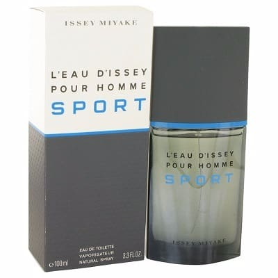 /P/o/Pour-Homme-Sport-Perfume-For-Men-EDT---100ml-6133048_2.jpg