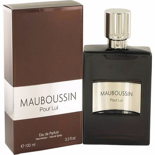 /P/o/Pour-Lui-EDP-for-Men---100ml-5955307_1.jpg