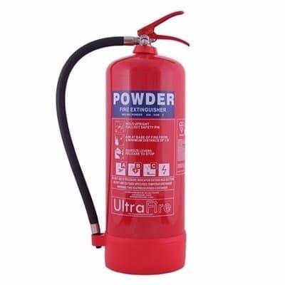 /P/o/Powder-Fire-Extinguisher---9kg-7646447_1.jpg