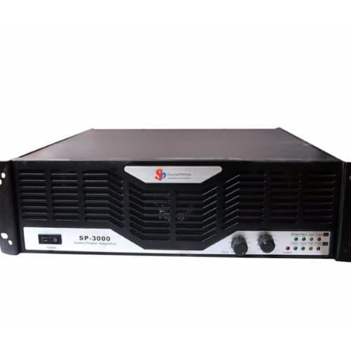 /P/o/Power-Amplifier---SP3000-8047084.jpg
