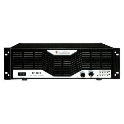 /P/o/Power-Amplifier---Sp---3000-7802255.jpg