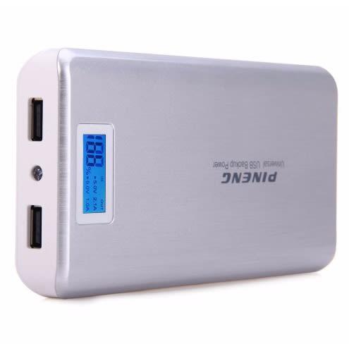 /P/o/Power-Bank---20000-mAh-4317983.jpg