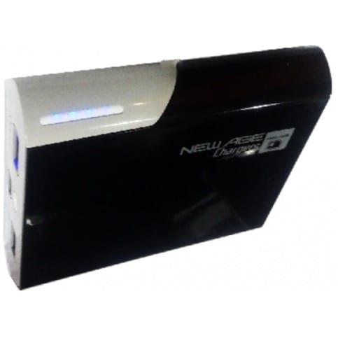/P/o/Power-Bank---8000-mAh-4975320.jpg