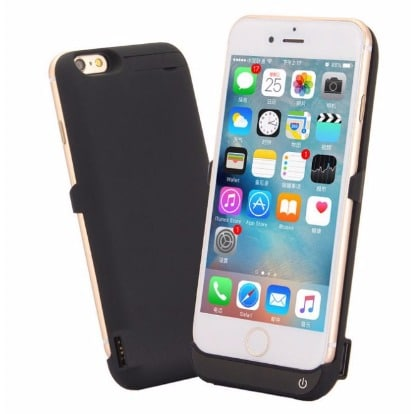 /P/o/Power-Bank-Case-Cover-For-iPhone-6-6S---10-000mAh--7103026.jpg