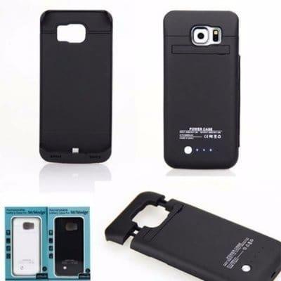 /P/o/Power-Bank-Case-For-Samsung-Galaxy-S6-7270721.jpg