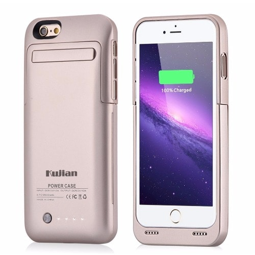 /P/o/Power-Bank-Case-For-iPhone-6-6s---Gold-7702306.jpg