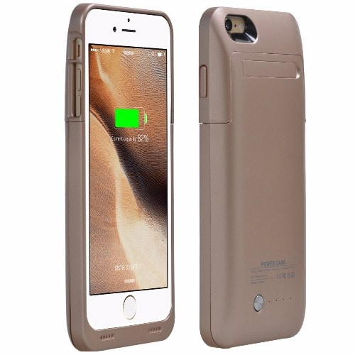 /P/o/Power-Bank-Case-For-iPhone-6-6s-Plus--6359968_1.jpg
