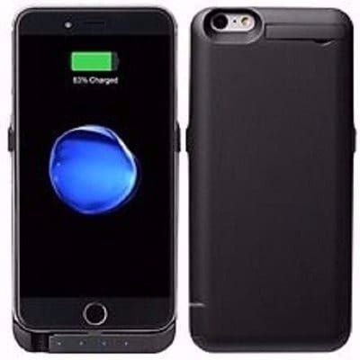 /P/o/Power-Bank-Case-For-iPhone-7-Plus---Black-7455490.jpg
