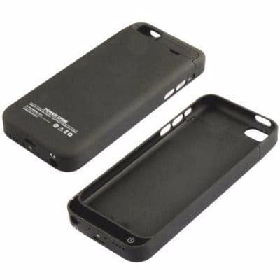 /P/o/Power-Bank-Case-for-iPhone-5-5502210_2.jpg