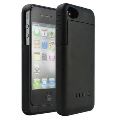 /P/o/Power-Bank-Case-for-iPhone-5-5s-7452563.jpg