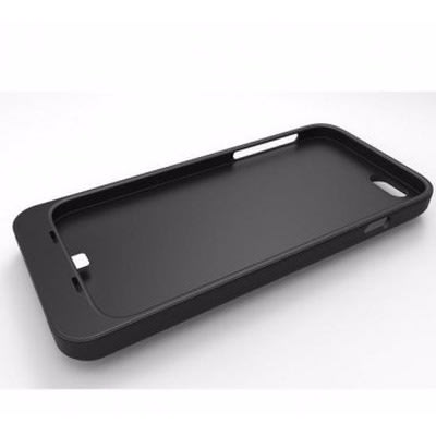 /P/o/Power-Bank-Case-for-iPhone-6-4784622.jpg