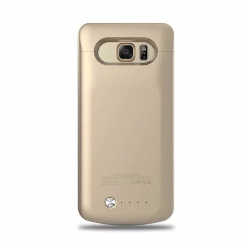 /P/o/Power-Case-For-Samsung-Galaxy-Note-5-6617723_3.jpg