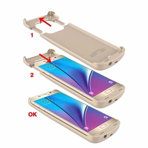 /P/o/Power-Case-For-Samsung-Galaxy-S6-Edge---Gold-5345850_1.jpg
