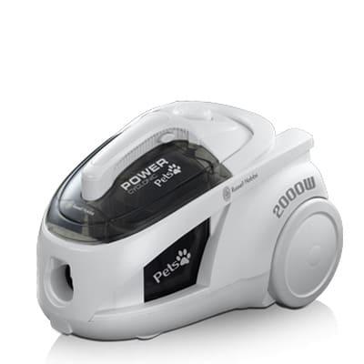 /P/o/Power-Cyclonic-Pets-Bagless-Vacuum-Cleaner-5834193_1.jpg