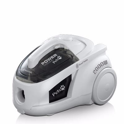 /P/o/Power-Cyclonic-Pets-Bagless-Vacuum-Cleaner-7237511.jpg