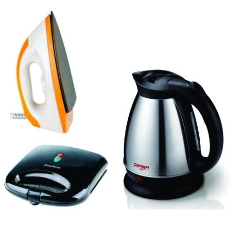 /P/o/Power-Deluxe-Sandwich-Maker-Sonik-Iron-QASA-Kettle-7309406_3.jpg