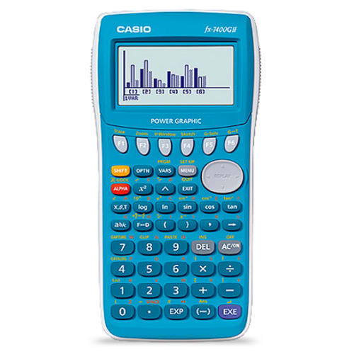 /P/o/Power-Graphic-Scientific-Calculator---FX-7400GII-8012670.jpg