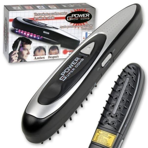 /P/o/Power-Grow-Laser-Massage-Hair-Comb-3973349_4.jpg