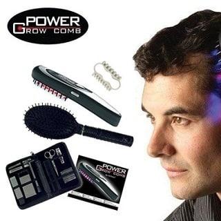 /P/o/Power-Grow-Laser-Massage-Hair-Comb-6883210_3.jpg