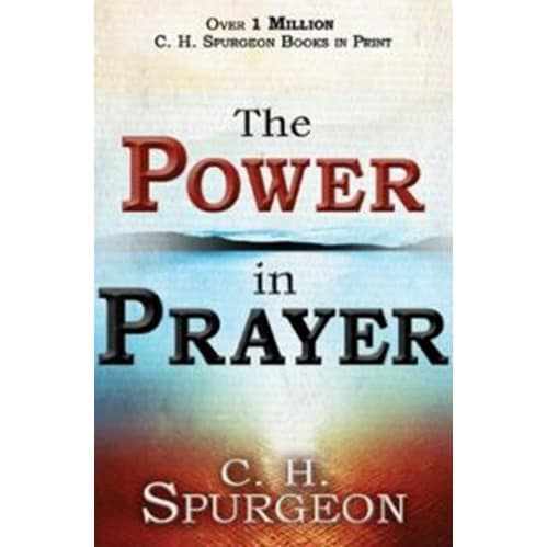 /P/o/Power-In-Prayer-4952506.jpg