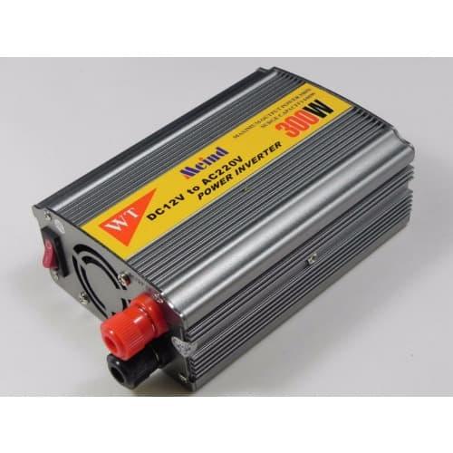 /P/o/Power-Inverter-300W-7513872.jpg