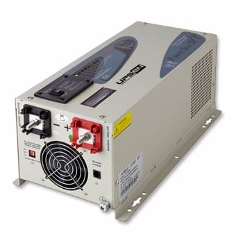 /P/o/Power-Inverter-With-Pure-Sine-Wave-Output---2000W--7165845_1.jpg