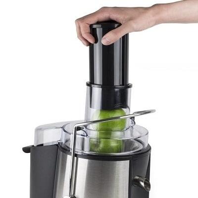 /P/o/Power-Juice-Extractor--6419928.jpg
