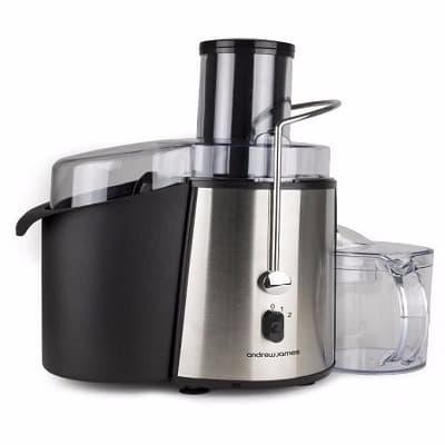 /P/o/Power-Juice-Extractor-7864221.jpg
