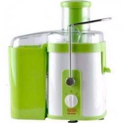 /P/o/Power-Juice-Food-Processor-SPJ-818-4940383.jpg