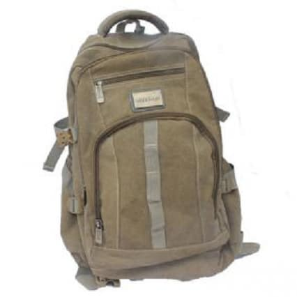 /P/o/Power-Laptop-Backpack-7562384_1.png
