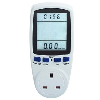 /P/o/Power-Meter---Kilowatt-Hour-Volts-Amps-Watt-Monitor-6352311_3.jpg
