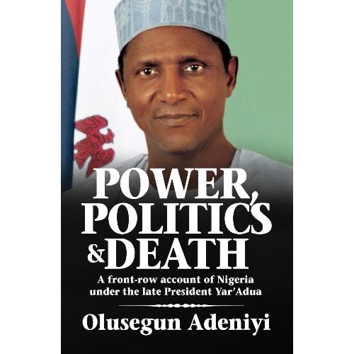 /P/o/Power-Politics-and-Death-by-Olusegun-Adeniyi-4825289.jpg