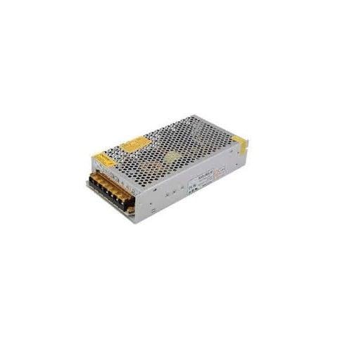 /P/o/Power-Supply-In-220V-Out-24VDC---10AMP-6238100.jpg